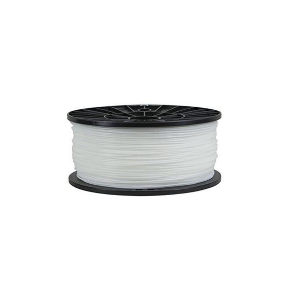 Monoprice 110549 Impresora 3d Premium Filamento Abs 3mm 1kg