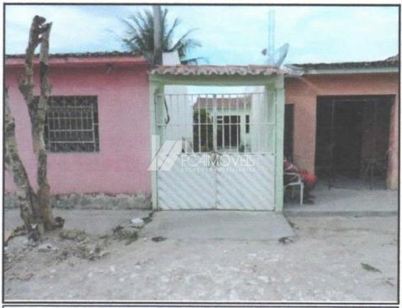Rua Maria Luiza Vilela, Centro, Lajedo - 281437