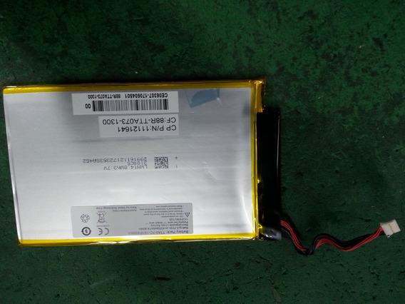 Bateria Notebook Positivo Stilo One Xc3550 (ban-037)