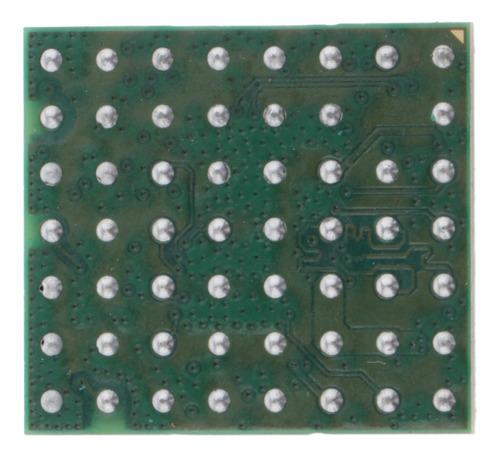 Imagen 1 de 6 de Tarjeta Inalámbrica Bluetooth Pcb Board Para Cuh-1200