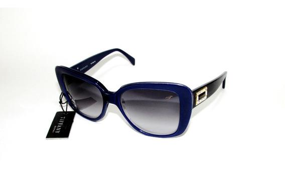 Gafas Lentes Anteojo Sol Tiffany 3199/08 Optica Mgi