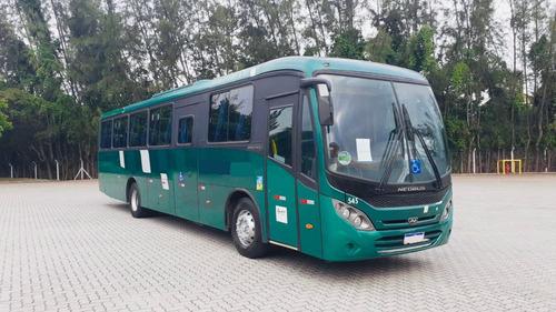 Ônibus Seminovos Fretamentos Ar Neobus Spectrum 3.25 Volks