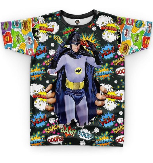 Camiseta Anos 80 Infantil Nerd Geek Camisa Blusa Mod 0012