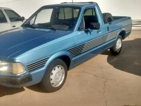 Ford Pampa Pampa L 1.8 Gas