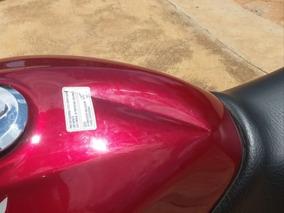 Honda Tanque Da 150 Sport