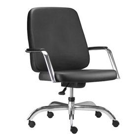 Cadeira Maxxer Reforçada Grande Para Obeso Garantia 6 Anos