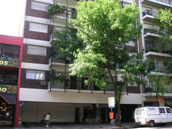 Dueño Vende Depto De 3 Amb C/dep- Coch-bau Av. Belgrano 2449