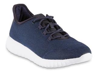 Tenis Everlast Elite Sneaker Azul 29 Cm Originales