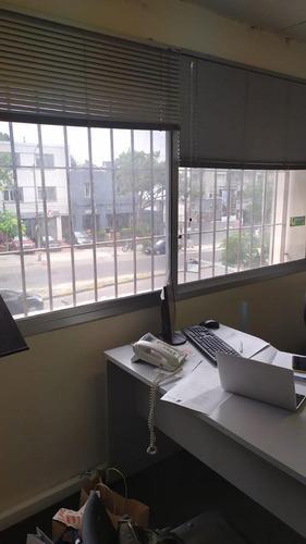 Oficina - Pocitos