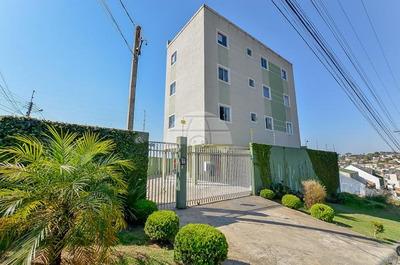 Apartamento - Residencial - 137056
