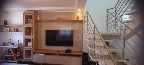 Linda Casa Com 3 Dormitórios Garagem Para 4 Carros  À Venda - Região Central De  Itaquaquecetuba/s - Rmx_7879_454180
