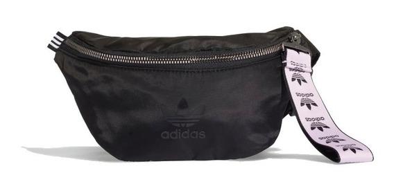Riñonera adidas Originals Waistbag Nylon Unisex Casual Moda