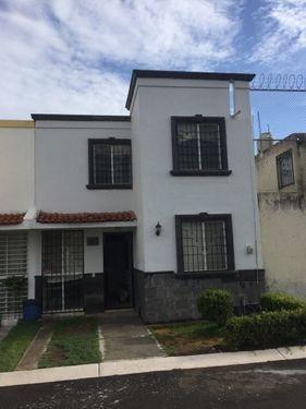 Imagen 1 de 30 de Casa En Carretera Colotlán Y Tesistán