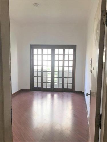 Imagem 1 de 14 de Apartamento À Venda, 64 M² Por R$ 480.000,00 - Bela Vista - São Paulo/sp - Ap2421