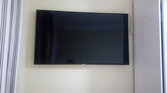 Smart Tv Led 55 - Samsung Ultra Hd 4k