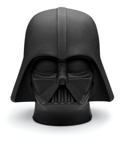 Luminaria Abajur Star Wars Darth Vader