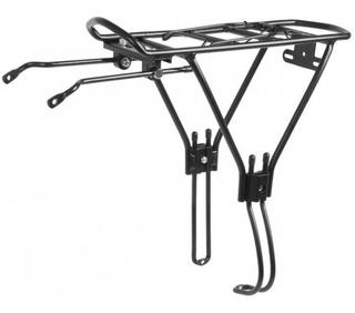 Porta Equipaje Freno Disco Rod 26/27/28/29 Bicicleta 25kg