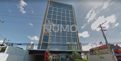 Salão Para Aluguel Em Jardim Guanabara - Sl002484