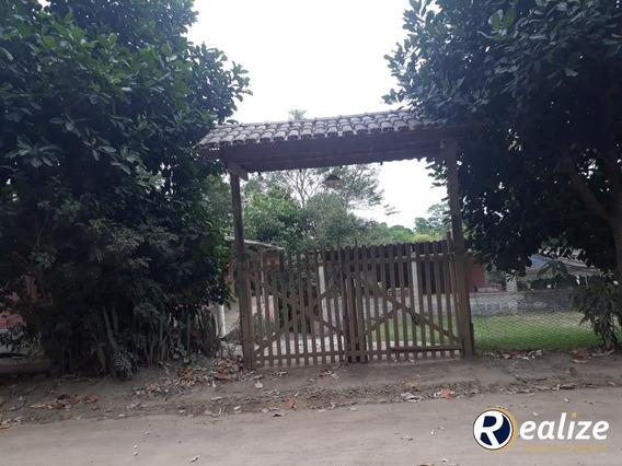 Sitio De 6000m² A Venda Em Guarapari - St00106 - 33675077