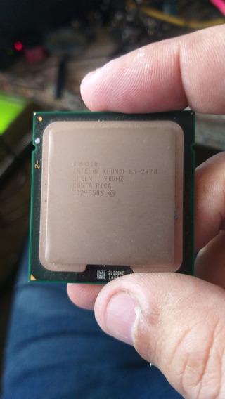 Processador Xeon E5-2420