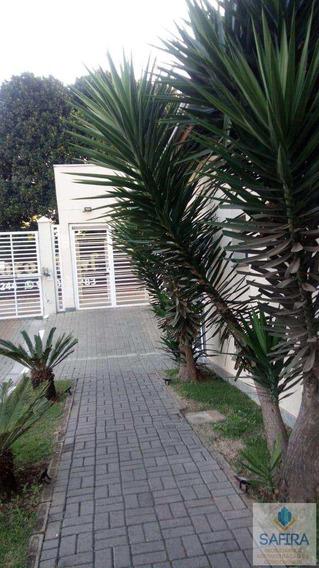 Apartamento Com 2 Dorms, Caxangá, Suzano - R$ 240.000,00, 53m² - Codigo: 918 - V918