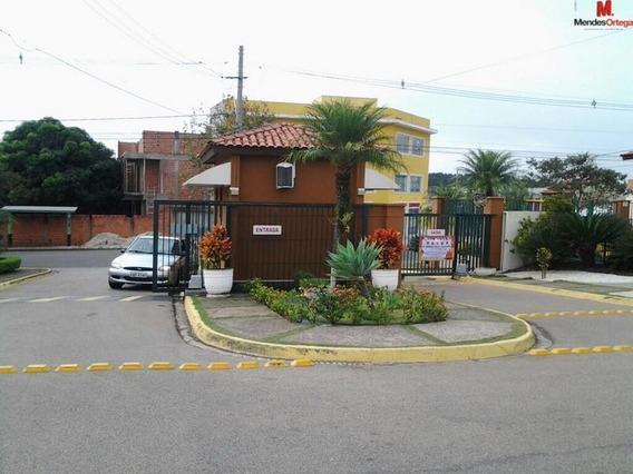 Sorocaba - Villa Allegro - 67110