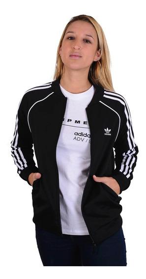 Campera adidas Originals Superstar -ce2392