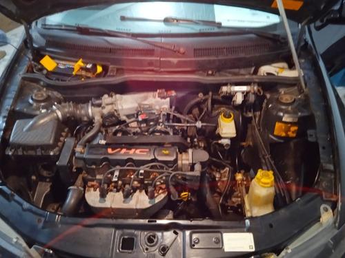 Celta 2004 1.0 Vhc