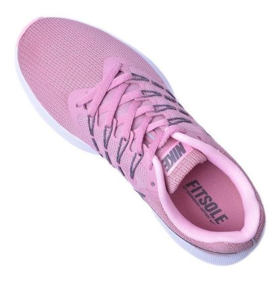 Tenis Feminino Caminhada Academia Corrida Confortavel