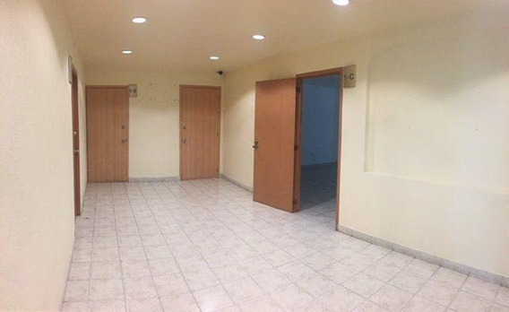 Oficina En Renta En Ruíz Cortínez | Zona Tabasco 2000