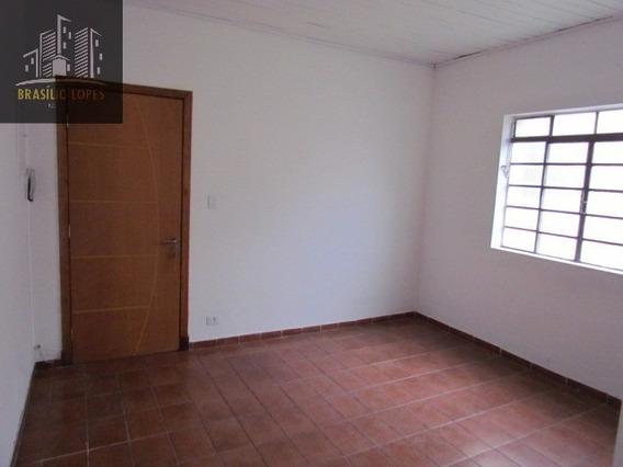 Apartamento A Venda No Ipiranga Com 02 Dormitórios | M1643