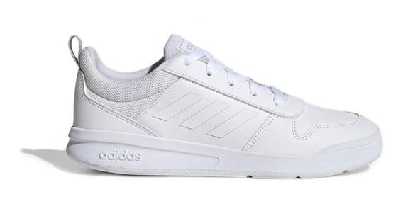 Zapatillas adidas Tensaurus Niño