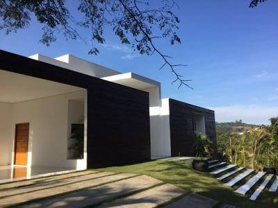 Casa Em Guaximduva, Atibaia/sp De 1000m² 4 Quartos À Venda Por R$ 2.500.000,00 - Ca103294