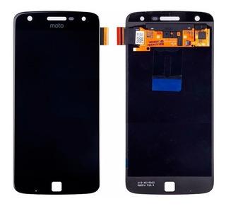Módulo Motorola Moto Z Play Calidad Oled