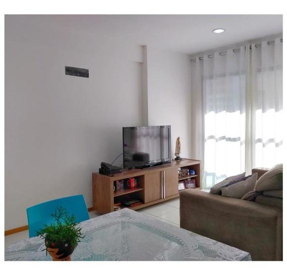 Apartamento Em Graças, Recife/pe De 54m² 2 Quartos Para Locação R$ 2.100,00/mes - Ap207028