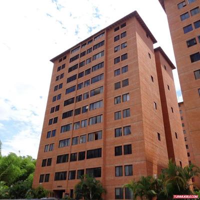 Bello Apartamento Parque Caiza