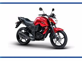 Yamaha Fz 16 Fi Fz16 Moto 0km