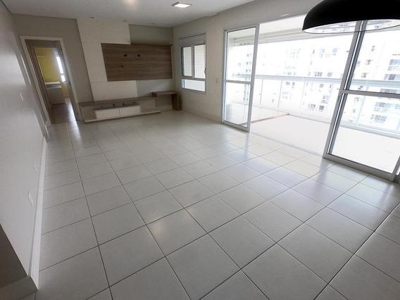 Apartamento 3 Dorm No Bairro Serraria - 73339
