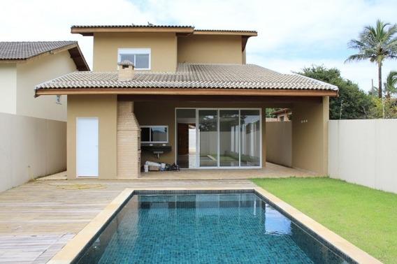 Casa Em Jardim Centenario, Atibaia/sp De 281m² 3 Quartos À Venda Por R$ 1.200.000,00 - Ca140357