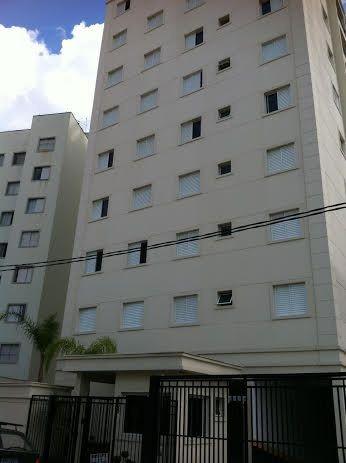 Imagem 1 de 12 de Venda Residential / Apartment Parada Inglesa São Paulo - V16321