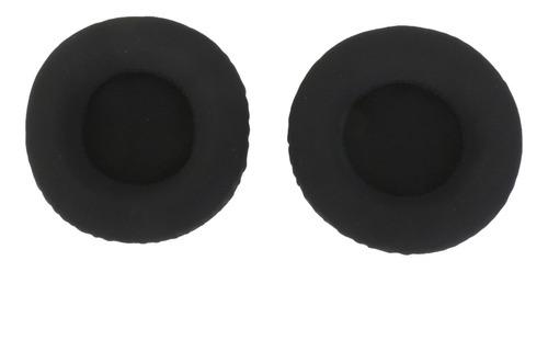 Imagen 1 de 5 de Almohadillas De Repuesto P/aud?fonos Sennheiser Urbanite Xl