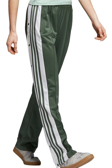 Pants Atletico Originals Adibreak Mujer adidas Dh3156