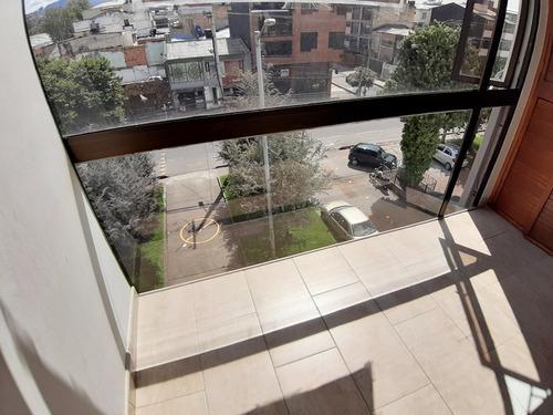 Apartaestudio En Arriendo/venta En Bogota Galerías