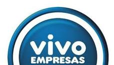 Link Dedicado Vivo Empresas E Plano Móvel Empresas