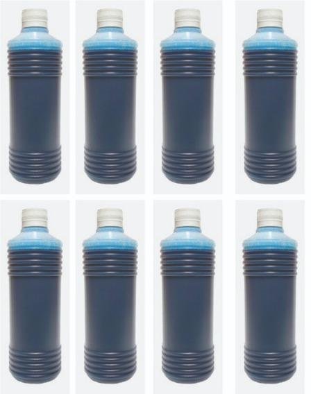 8 Desodorizante Aqua Kem 480 Ml