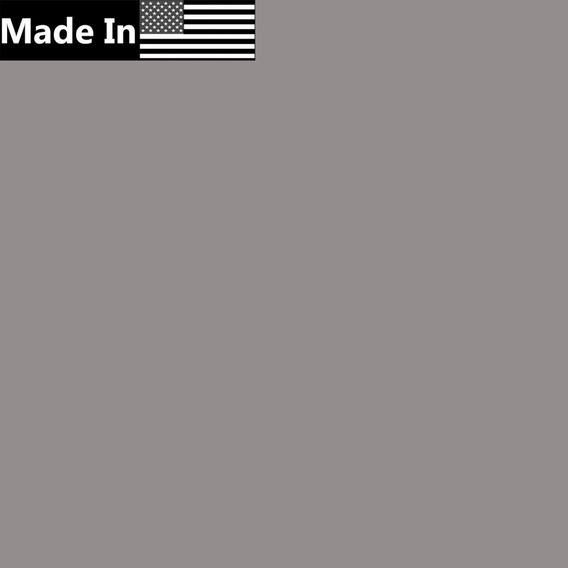 Fundo Infinito Fotográfico Cinza Dove Grey 2,70 X 11 M R43