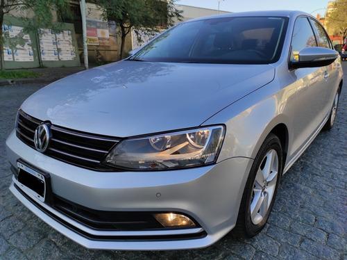 Volkswagen Vento Luxury 2.5, Caja Automatica,service Oficial
