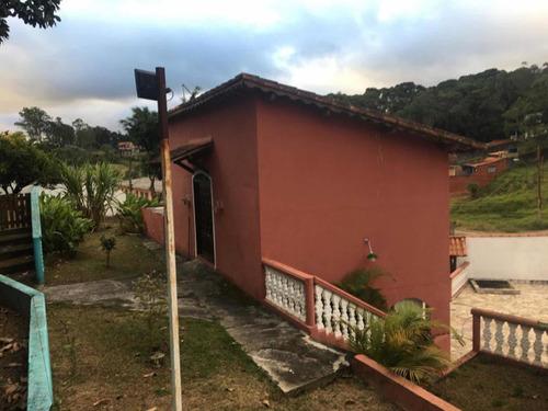 Chácara Em Embu Guaçu