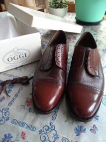 b4c5fa8609 Oggi Calzado Masculino - Zapatos de Hombre en Mercado Libre Argentina