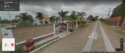 Casa De Remate Bancario Adjudicada En Campestre San Isidro